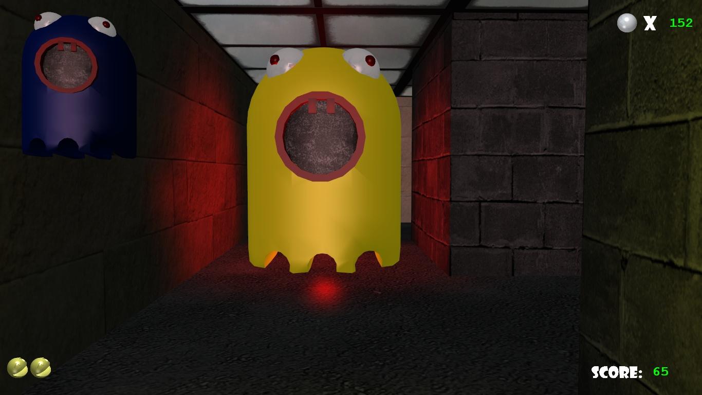 booh_ghostind1.jpg