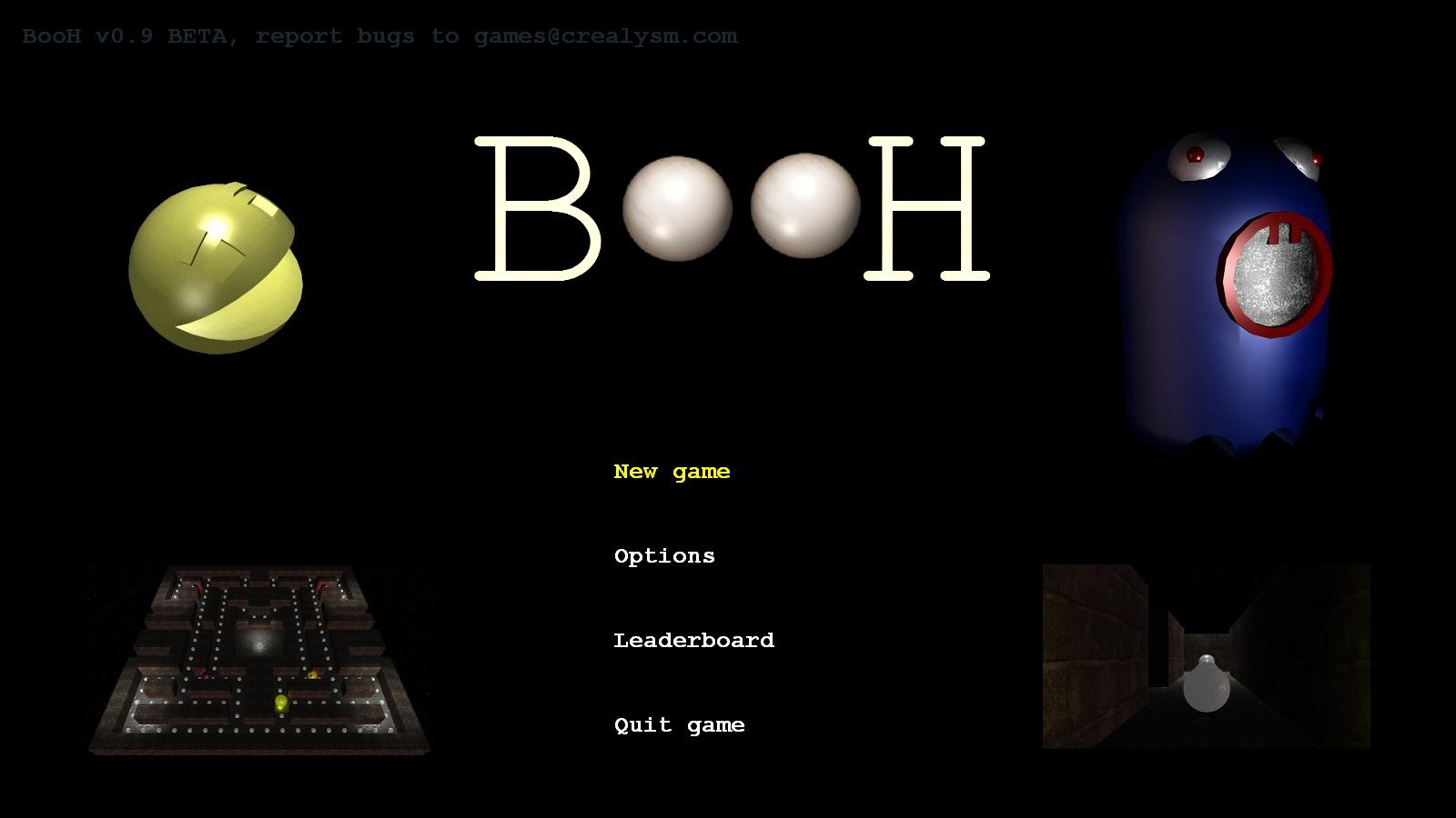 booh_menu1.jpg