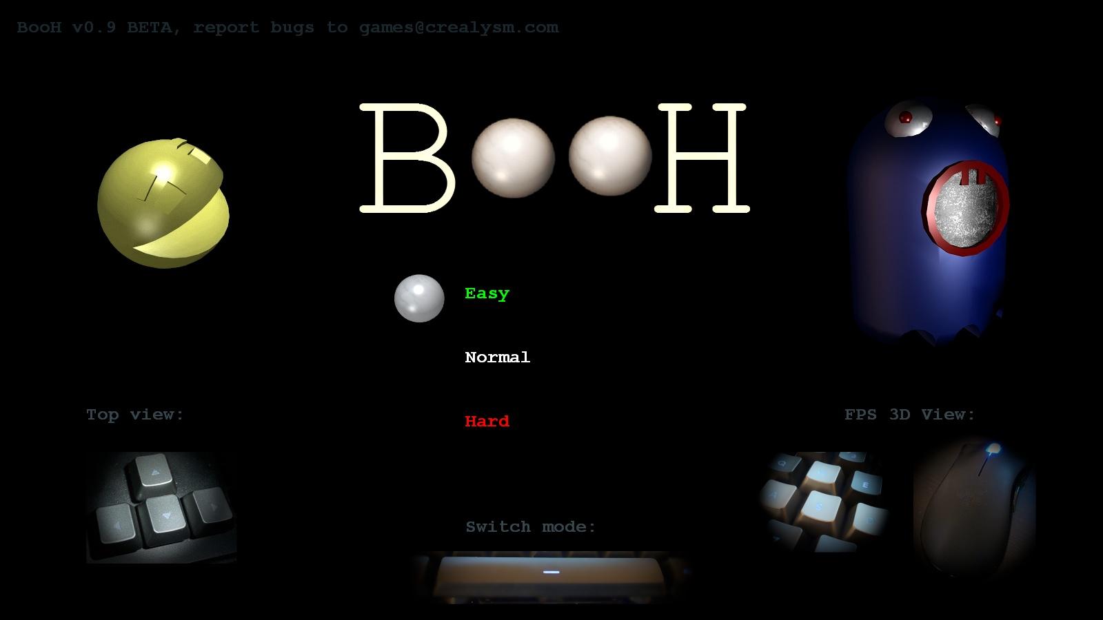 booh_menu2.jpg