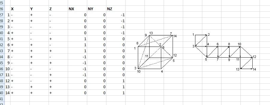 geom_cube_NOK2.jpg