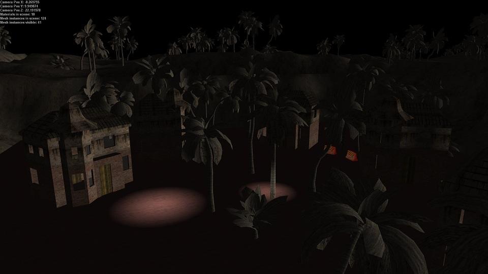 lightingcombi.jpg