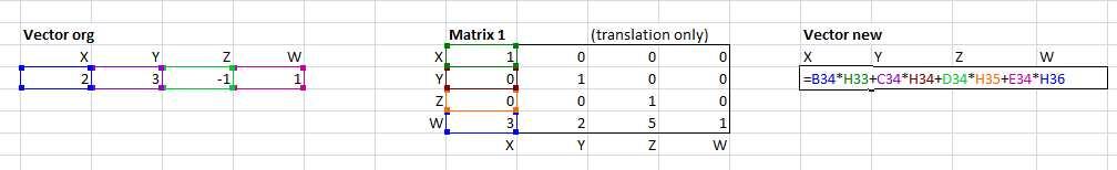matrixtest.jpg