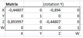 matrixtest2.jpg