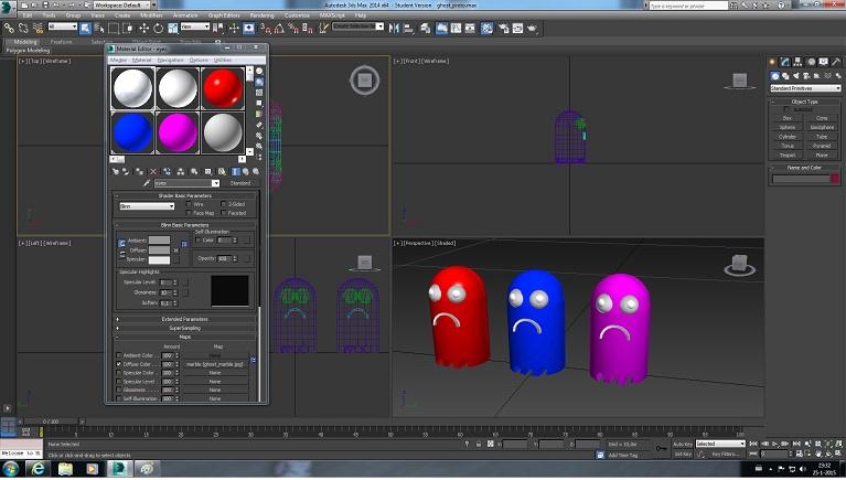 modelling_ghosts.jpg