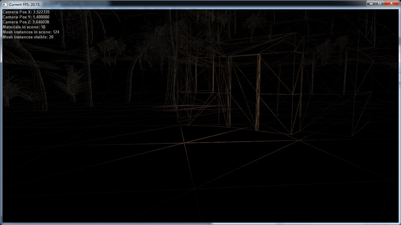 pointlight-wireframe.jpg