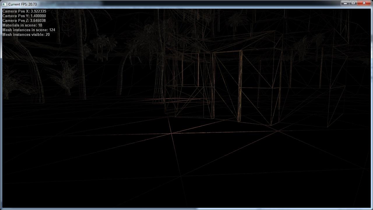 pointlight-wireframe.jpg