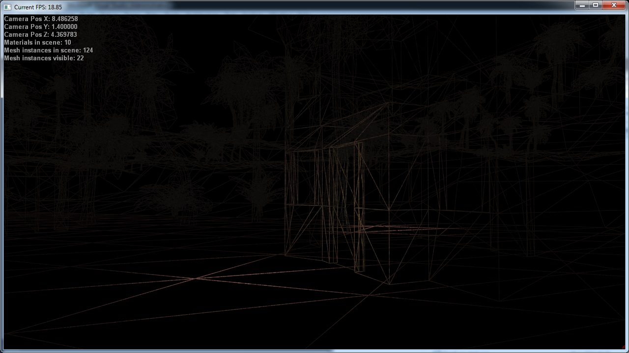 pointlight2-wireframe.jpg