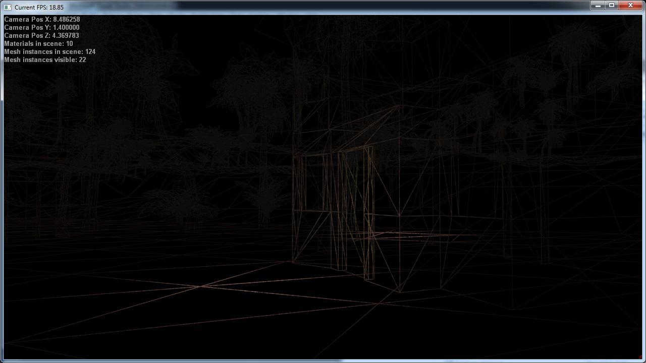 pointlight2-wireframe.jpg