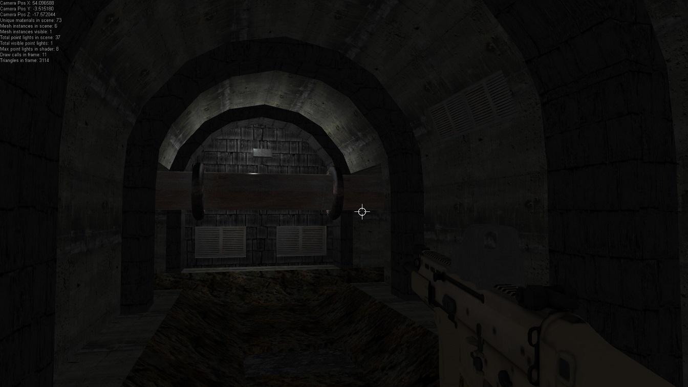sewerscene5.jpg