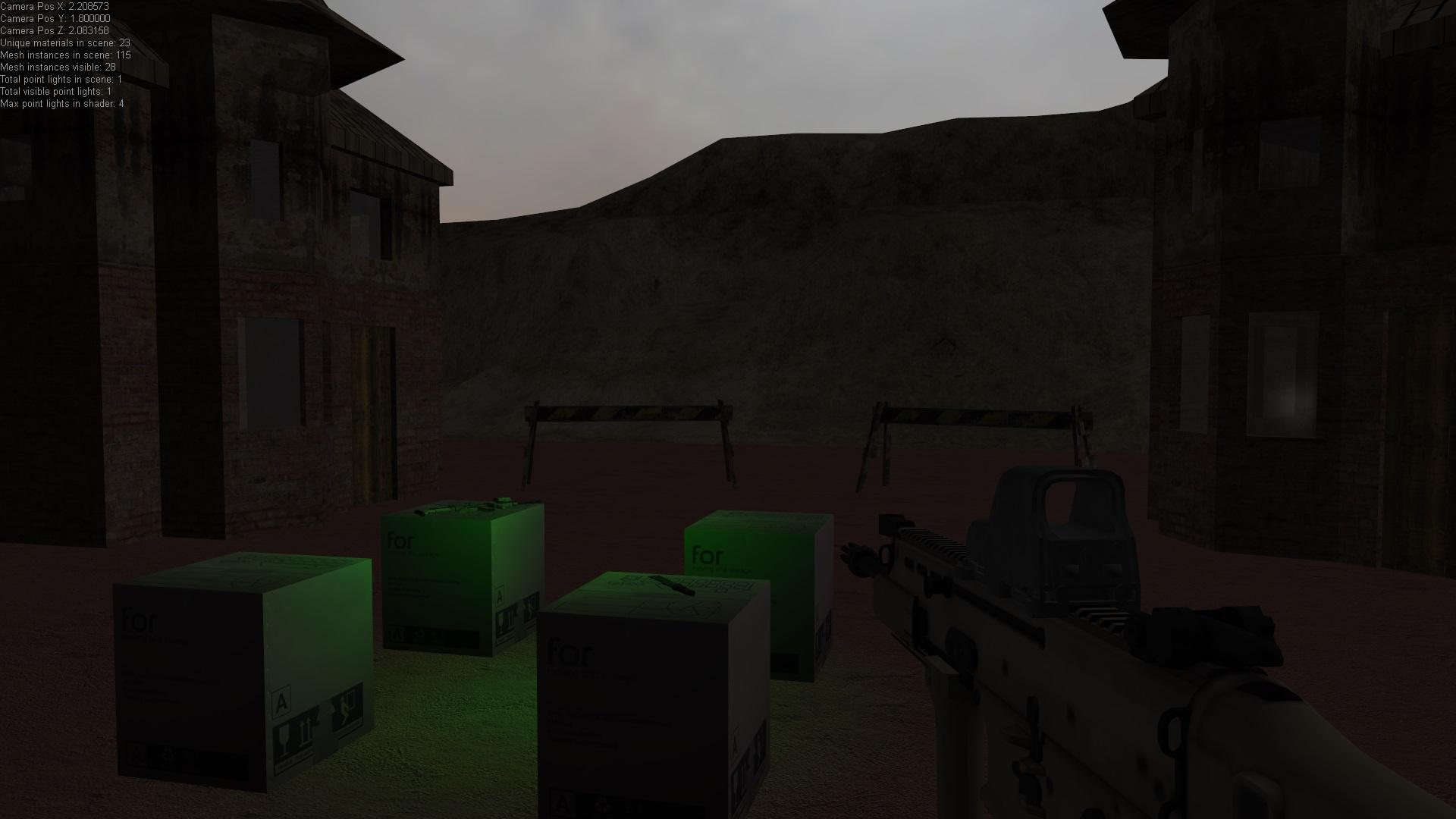 testscene-weapon.jpg