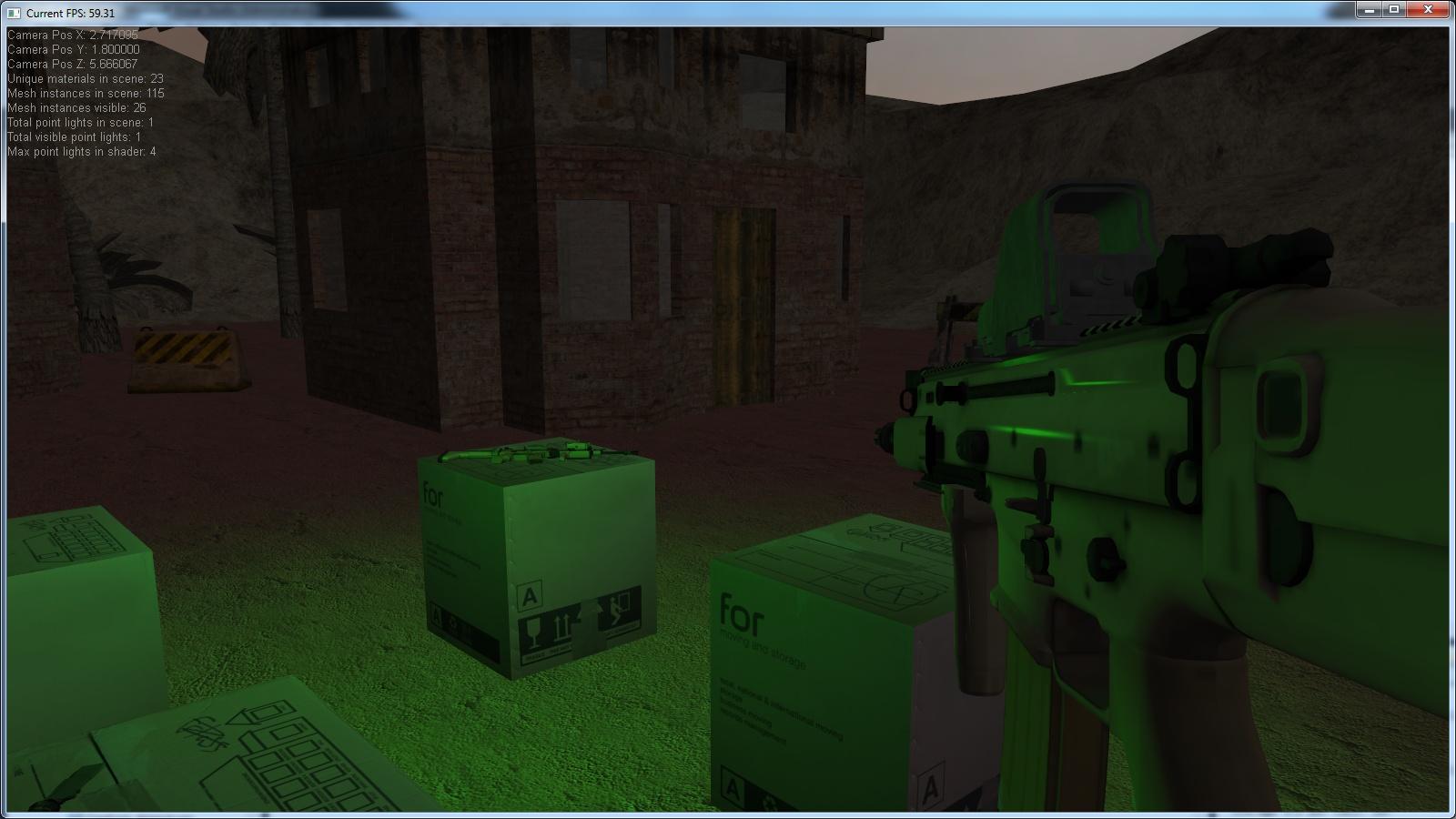 weaponmat-ok.jpg